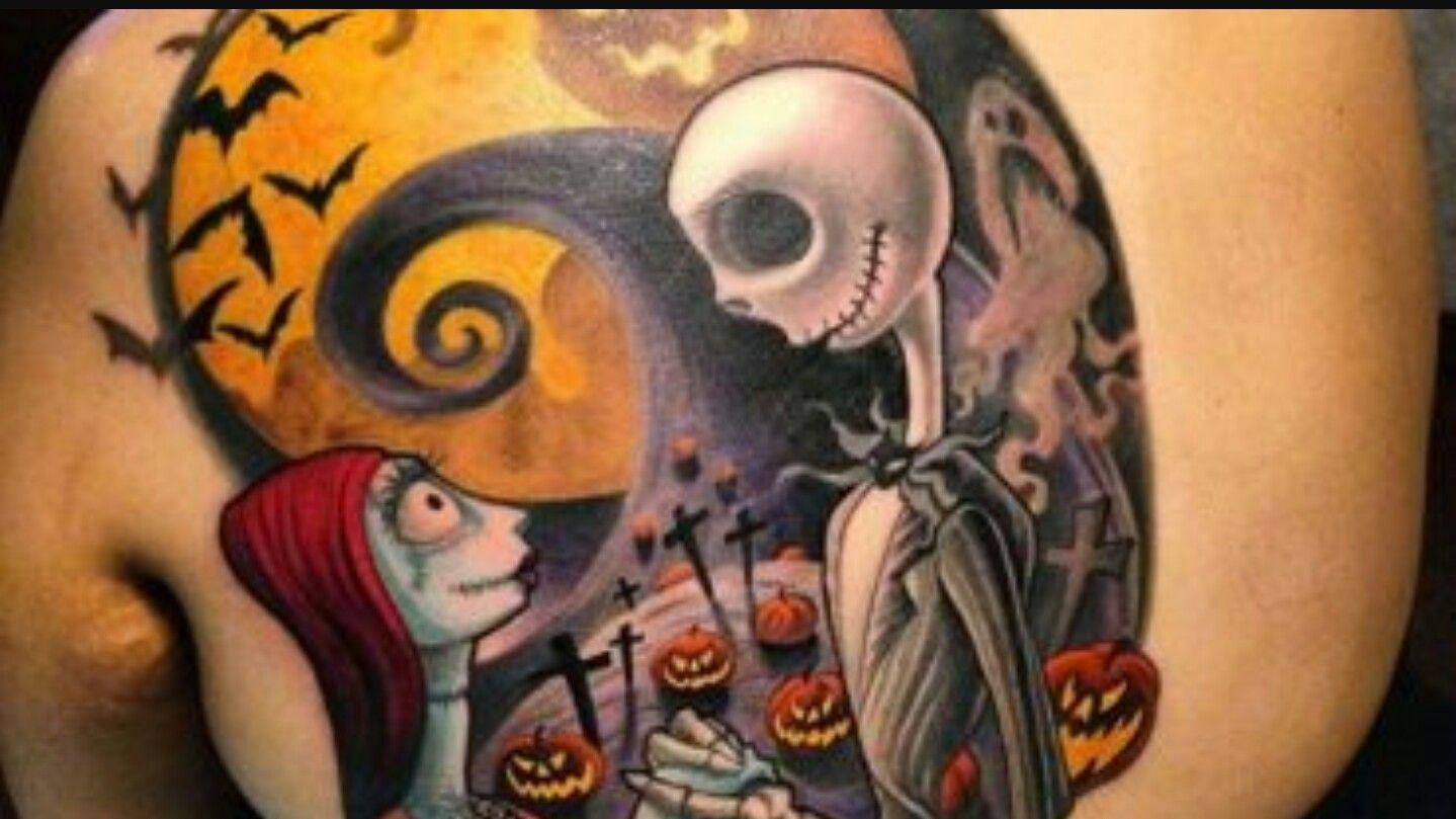 Pin by Fi Jones on Disney tattoos! | Pinterest | Tattoo