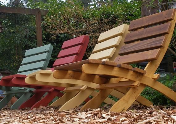 Marvelous Great Outdoor Classic Cedar Chairs Choice Of 16 Colors Machost Co Dining Chair Design Ideas Machostcouk