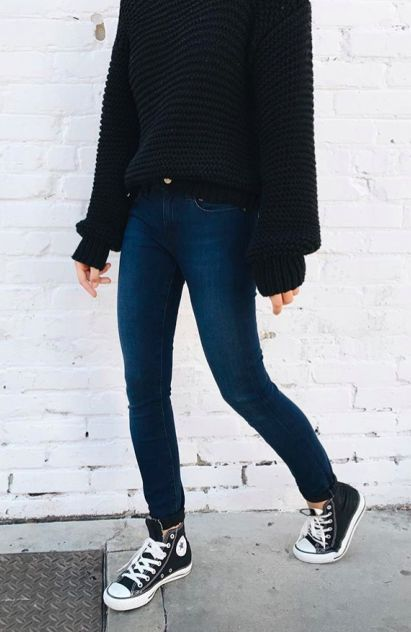 image result for converse outfits fashion sense