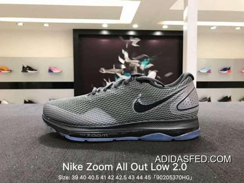 "395819bb940 2019 的 2020 Free Shipping Nike LeBron Soldier 12 ""Yeezy"" Light Bone AO2609- 002 主题"