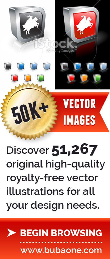knight square royalty free vector art - vector graphics, art, design and vector icon sets by #AlexBelomlinsky and bubaone.com #bubaone. Created with love exclusively for istockphoto tinyurl.com/alexistock 50,000+ Vector illustrations by #Bubaone are royalty free and are an ideal product for creative inspiration, websites and mobile apps.