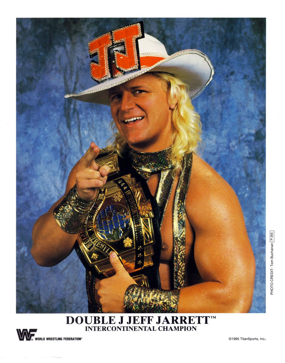 Jeff Jarrett to be inducted into WWE Hall of Fame class of 2018 7798a669c6d67b72cd68f7fea7a1b31d