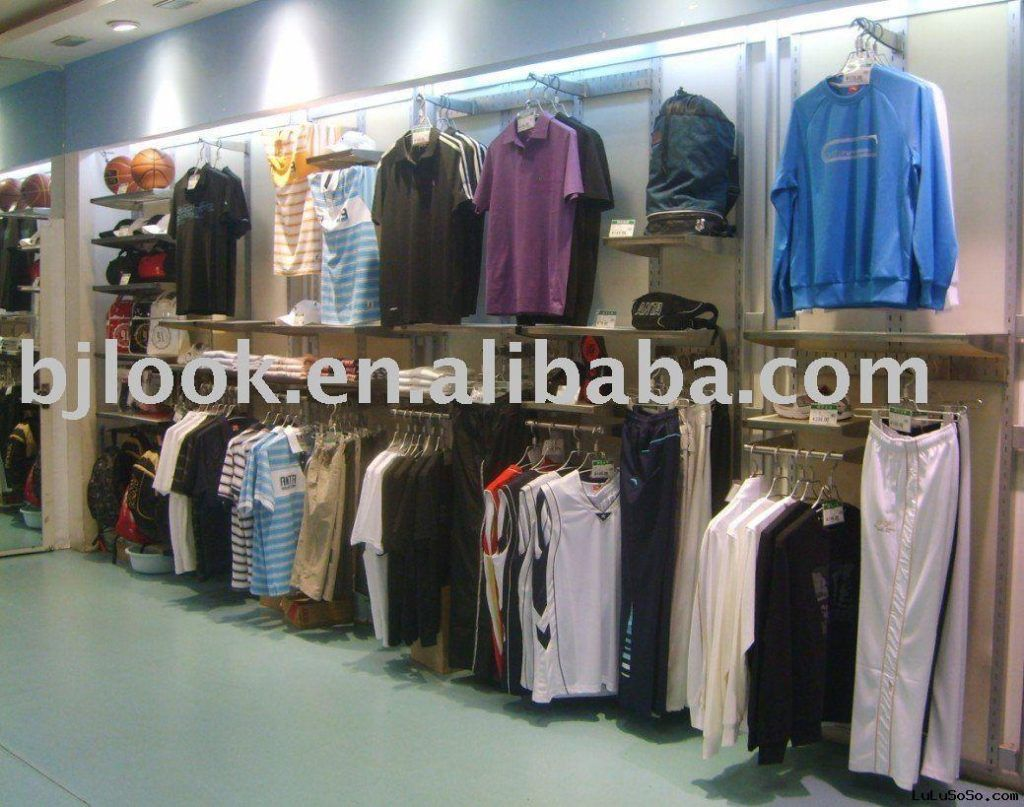 Home Design Good Cashier Table For Clothing Shop Sale Price Clothes Interior Ideas Retail Store