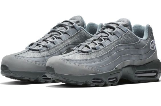 separation shoes 4f78c 5de8f Nike Air Footscape Woven via  43einhalb  black  nike  hypefeet  sneakers   kicks  sneakerhead  kickstagram  sneakershouts  swag  style  cool  ph…