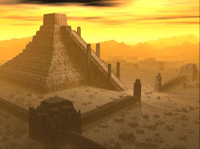 Ancient Mesopotamian Architecture architecture mesopotamian architecture sumerian architecture
