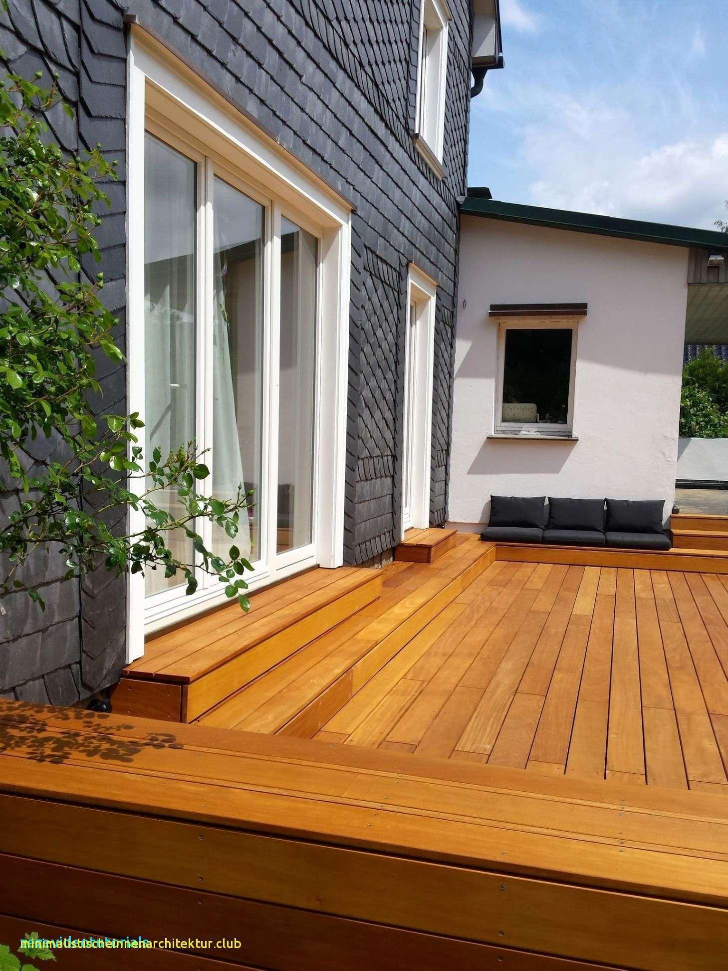 Konzept 43 Zum Terrassenüberdachung Holz Polen (mit