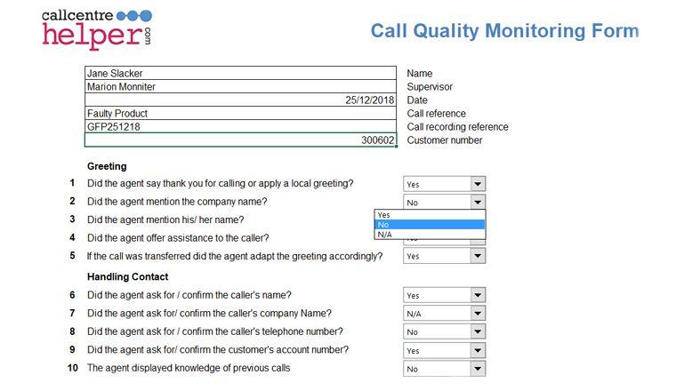Pin On Service Desk Self Evaluation