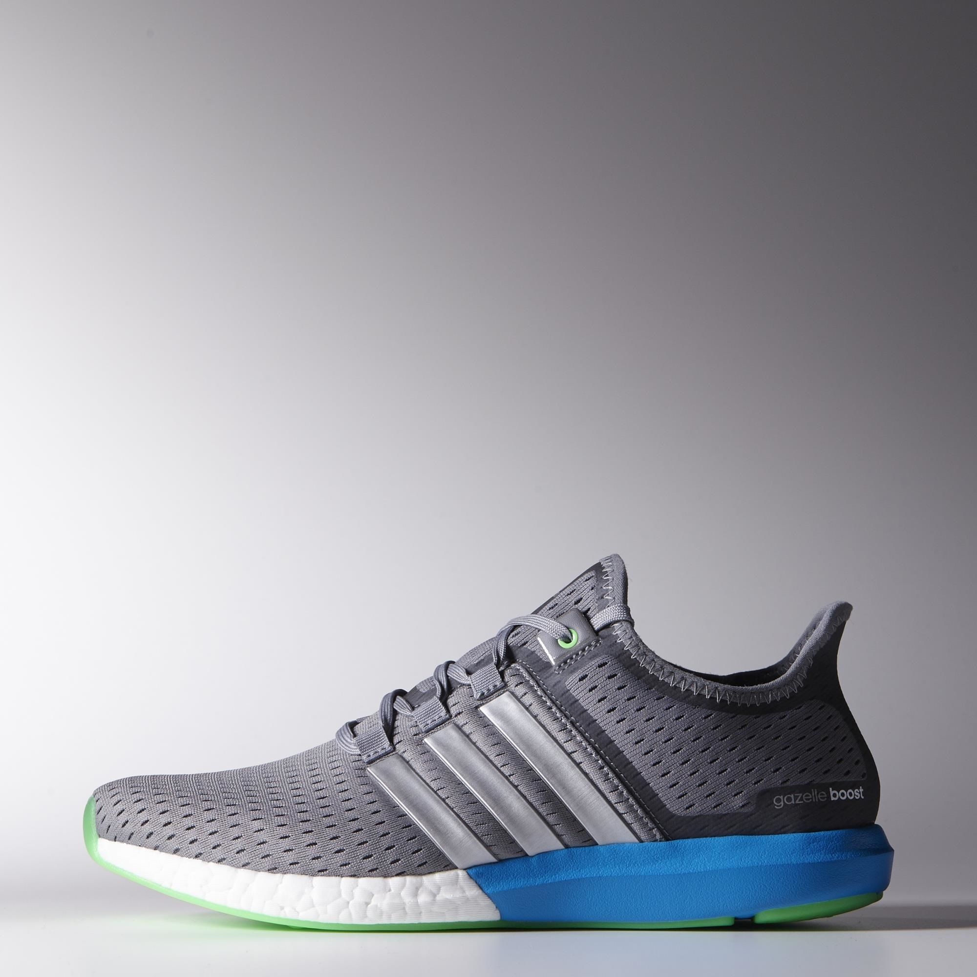 adidas cc ride boost | adidas Australia | Running shoes for men ...