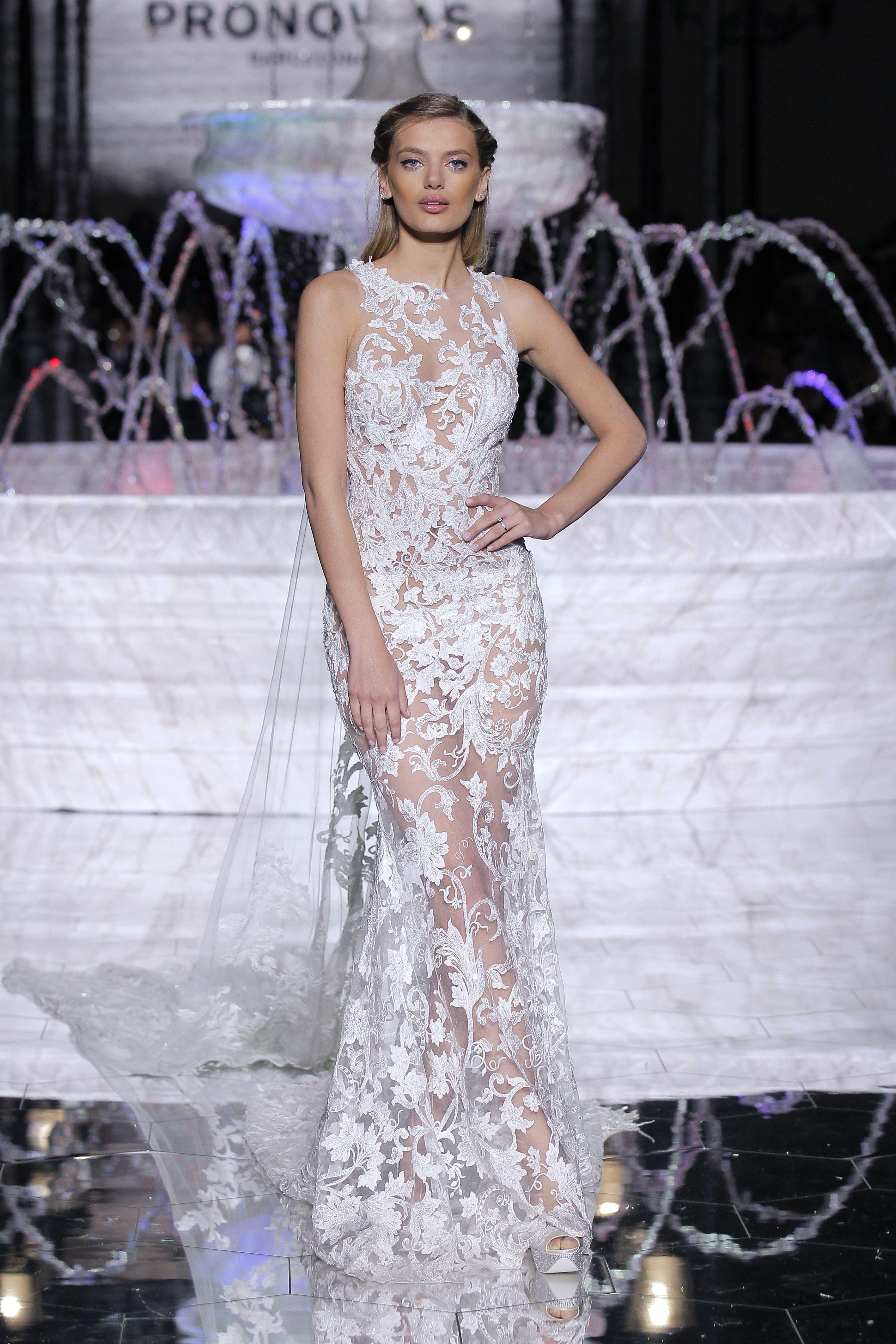 Pin by ngela on wedding dresses pinterest