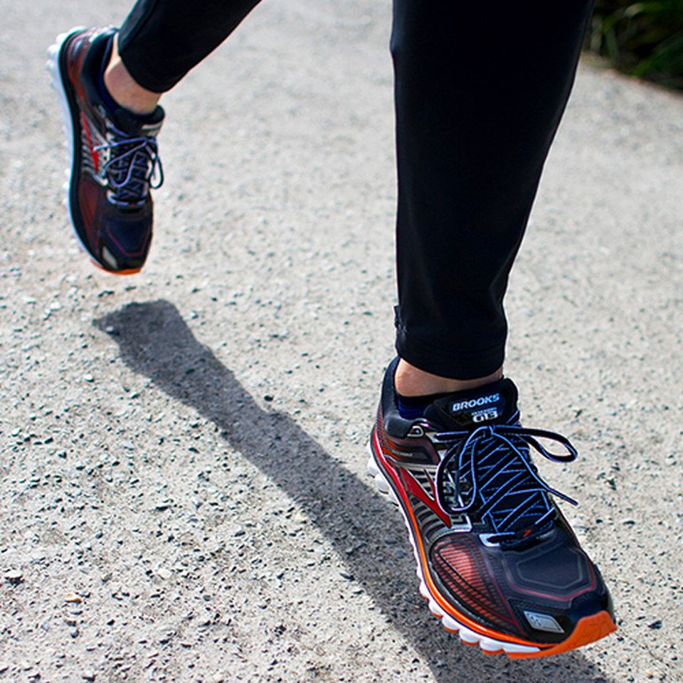 Take a look at the Brooks Running event on zulily today!