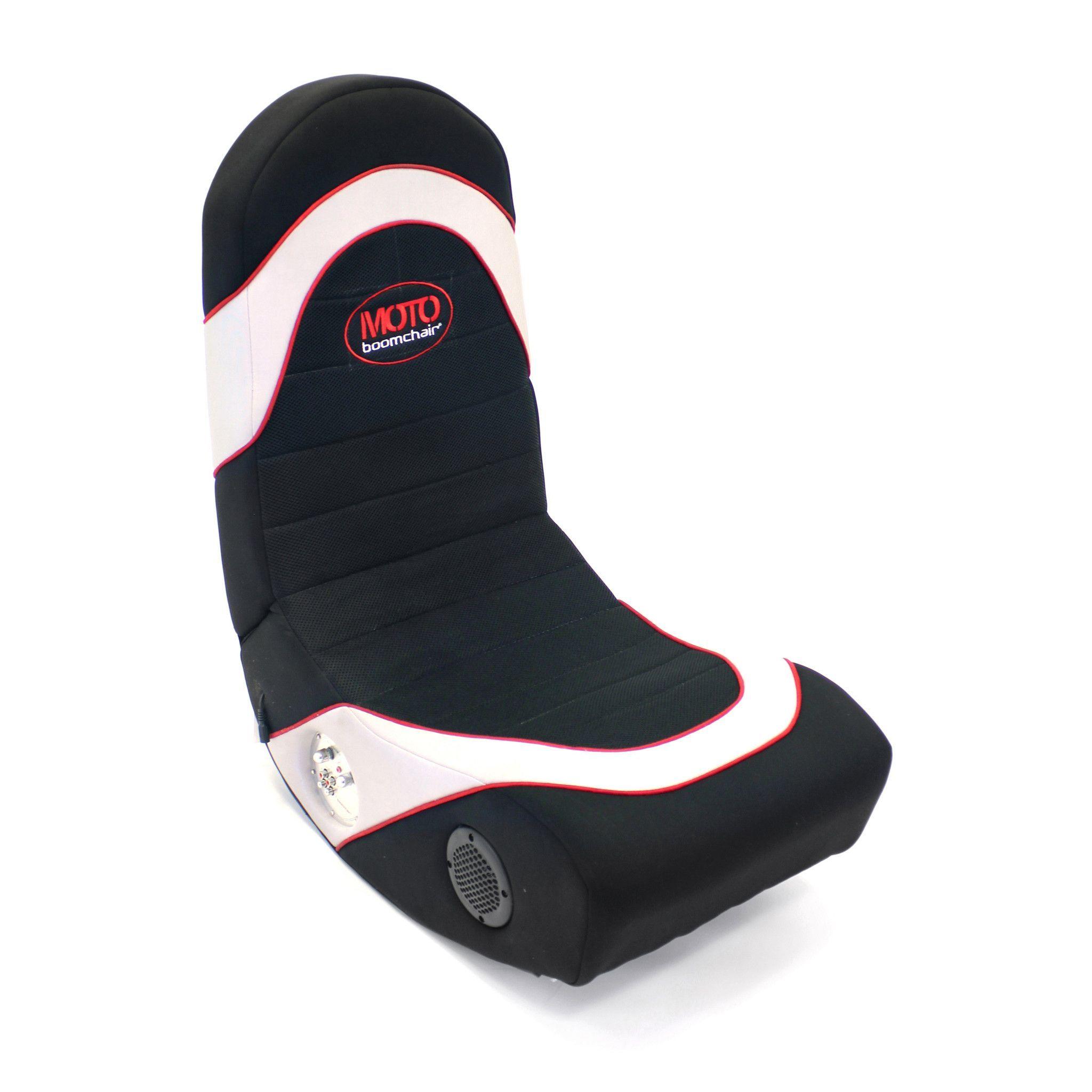 Lumisource BoomChair Moto Lumisource, Farmhouse table