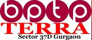 BPTP Terra  http://www.newprojectingurgaon.com/bptp/  BPTP launching a new project in Gurgaon at Dwarka Express Way, Gurgaon. Its first eco friendly project at Dwarka Express Way in Gurgaon. BPTP offers 3BHK & 4BHK apartments with all modern facilities like splits a.c in all bedroom, moudler kitchen, imported marbles etc. Now the first project at Dwarka Express Way which is offers Subvention Scheme with HDFC & Indiabulls.