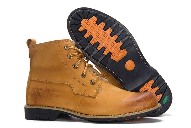 reputable site c14cb 592b0 Timberlands Shoes · Nike Air Max 87 · Nike Pas Cher · Nike Tn · Puma ·  Bottes Timberland Homme,boots timberland homme,chukka timberland homme -  http