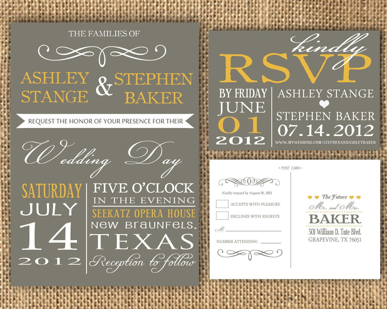 Wedding Wording Etiquette Best Wedding Invitation Design And