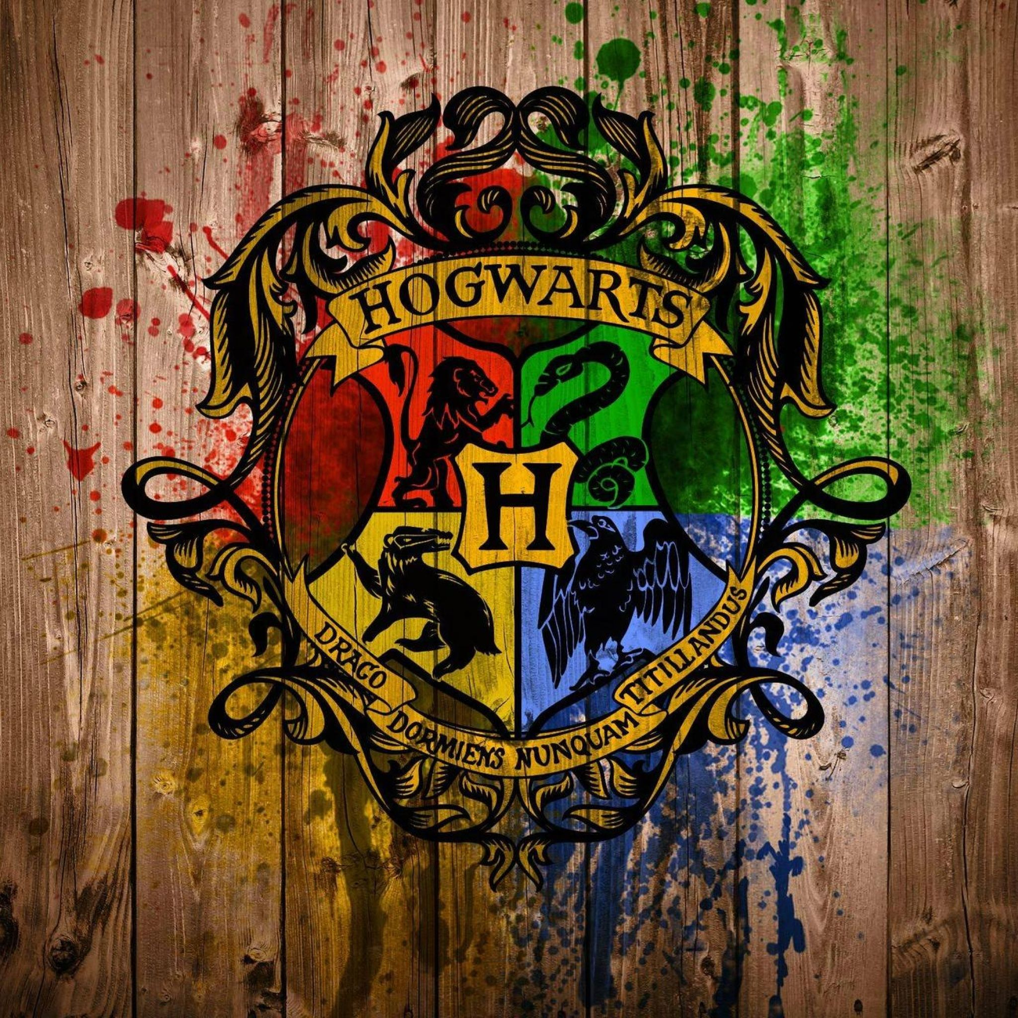 Popular Wallpaper Harry Potter Artwork - 77991371207ff3db12aae3d9dc2d66b3  Photograph_20487.jpg