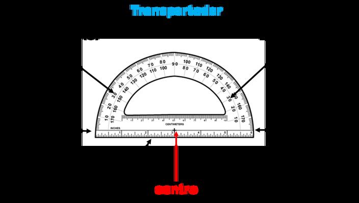 Pin En Apuntes De Matematica