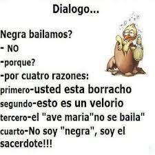 Pin De Raul Gallardo En Humor Chela Frases Divertidas Chistes Graciosos Chistes Geniales