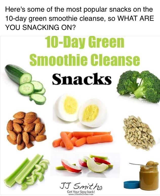 Pin By Charissa Dismuke On Detox Your Body Pinterest Smoothie