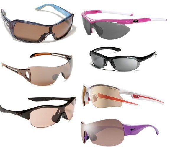 83ce4305e266 Google Image Result for Sunglasses Outlet