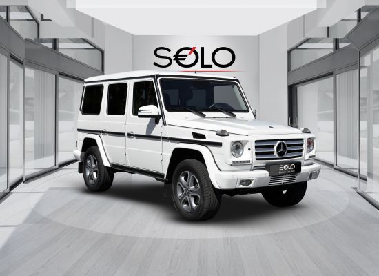 Rent A Car Barcelona At Solo Agency You Can Easily Rent A Car Barcelona To Any Destination Bit Ly 2vf0fob Luxury Car Hire Malaga Airport Car Hire