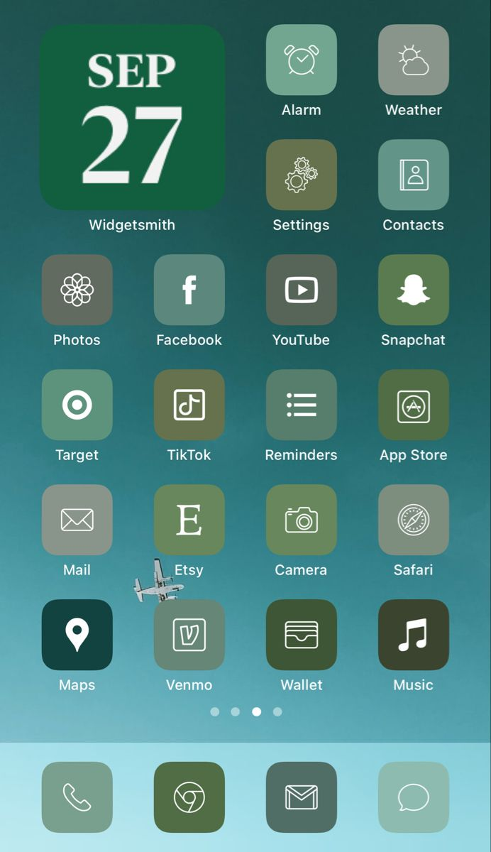Aesthetic Ios 14 Iphone Home Screen Layout Inspiration App Icon Pack Pink Mauve Neutral In 2020 Iphone Home Screen Layout Inspiration App App Icon