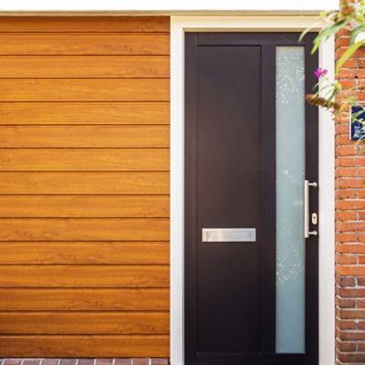 plastic_door_belisol- plastic_door_belisol plastic_door_b …