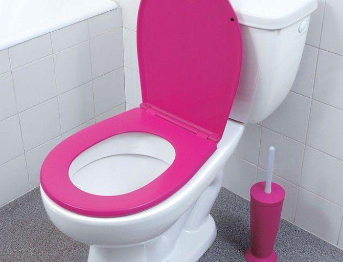 enlever le tartre des w c vie pratique toilet diy. Black Bedroom Furniture Sets. Home Design Ideas