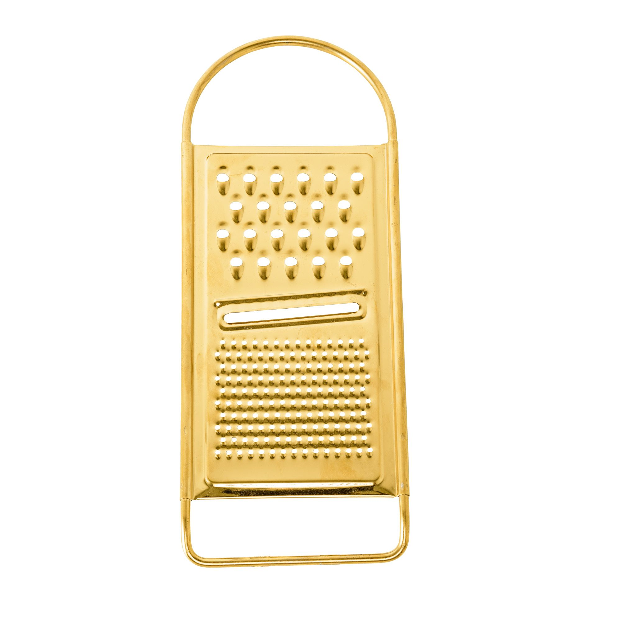 sharp grater box kitchen ultra high remi res stainless steel chef products