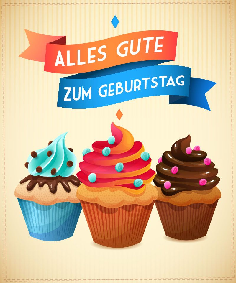 7799bc501a890bcb40149836866ae601 alles gutte geburtstag german language pinterest birthday