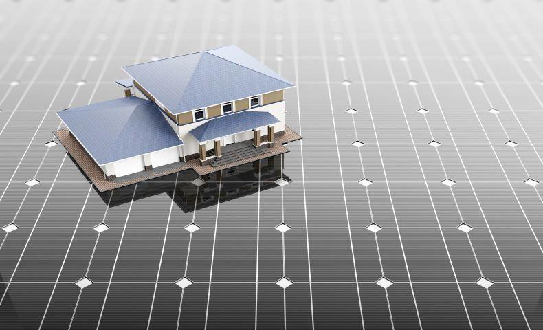 Ready, Set, Go Solar! · HahaSmart solarenergy,solarpanels