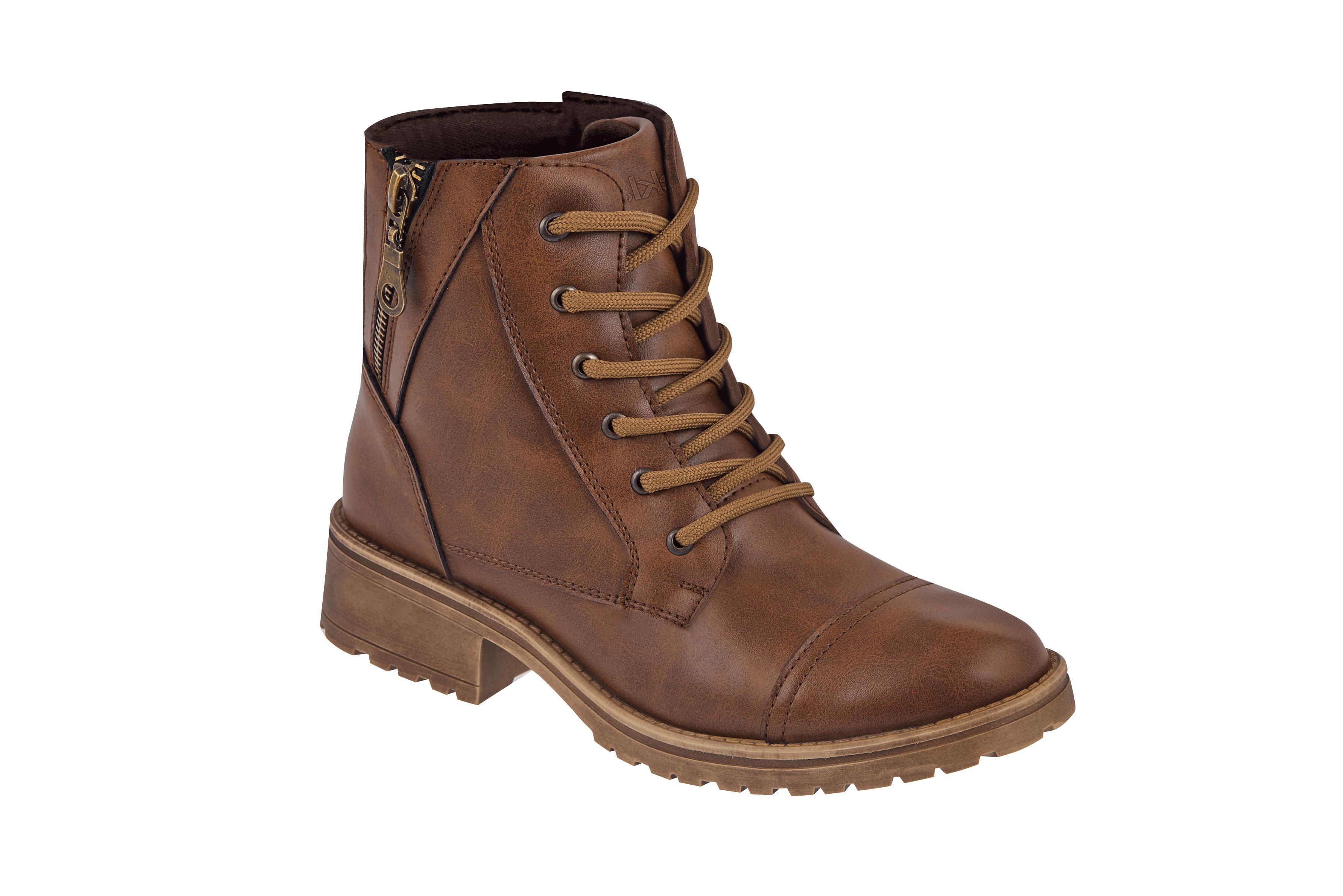 marcas reconocidas Donde comprar nuevo estilo de 467-07 Calzado Dama Cklass - Catalogo: Urban PV19-69 - CAMEL ...