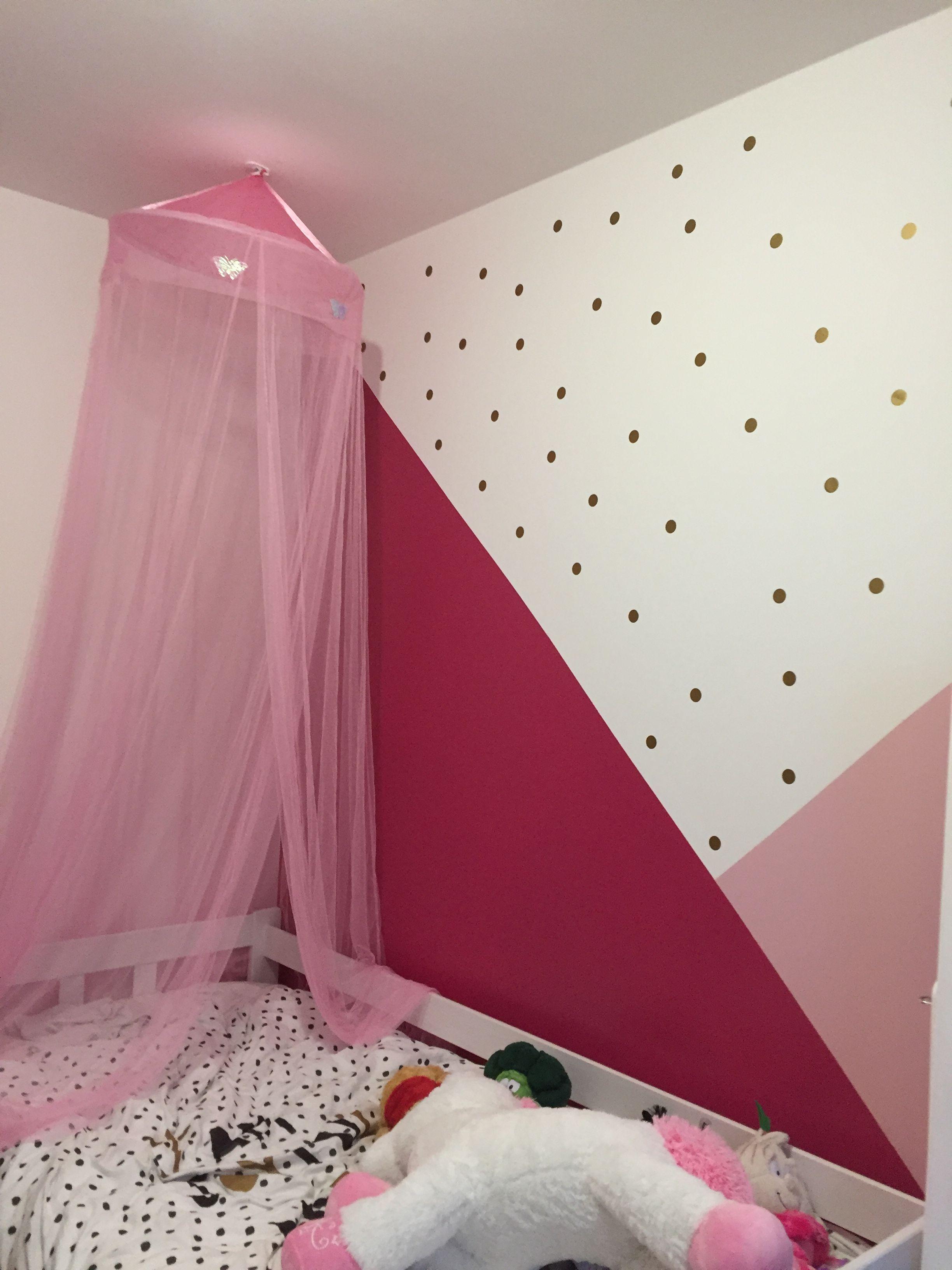 pinterest design  Decoração de quarto, Decoração de casa, Ideias
