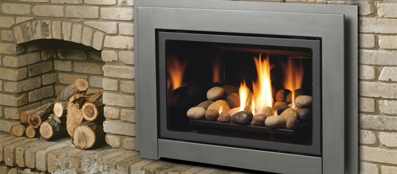 Marquis Fireplaces Gas Fireplace Fireplace Inserts Propane