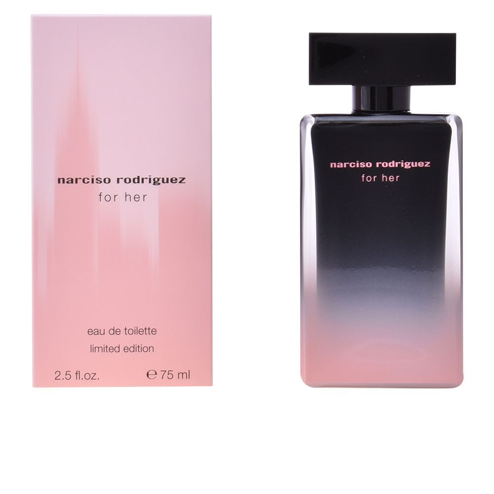 40++ Narciso rodriguez for her rosa ideas