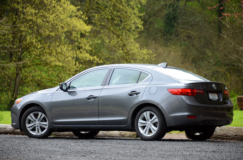 2013 acura ilx hybrid review pinterest honda cars and dream cars