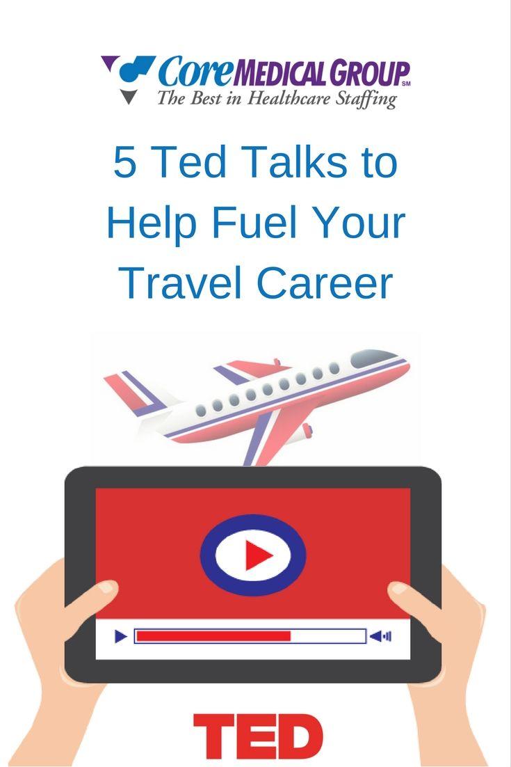 travel nurse practitioner jobs florida