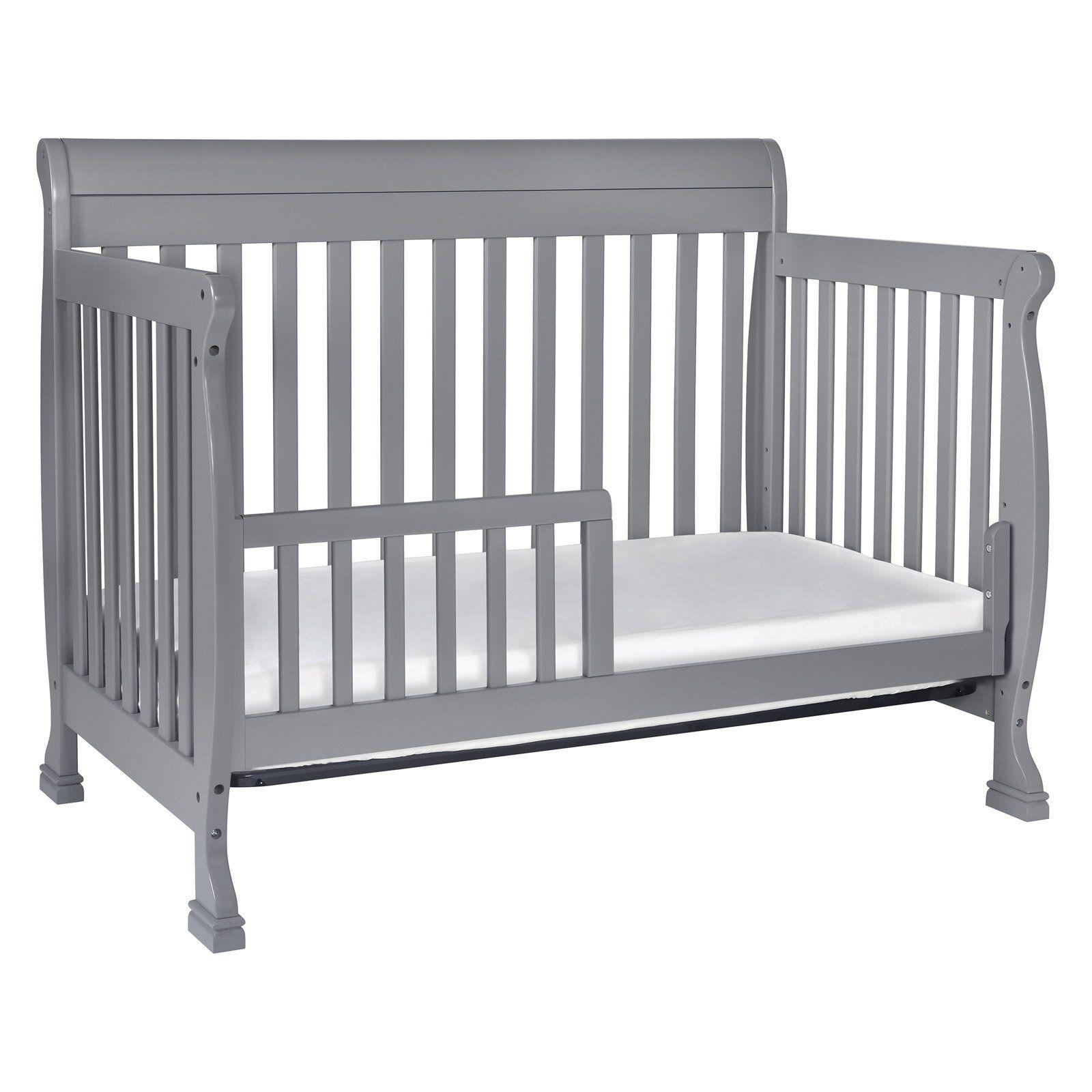 fccd crib in garden shipping kalani convertible grove davinci today overstock home free product