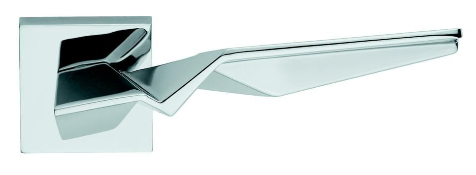 Poignée porte design - Portes Design, pose porte d\u0027intérieur design - pose de porte interieur