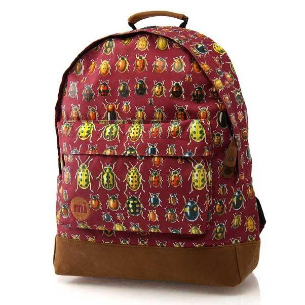 Рюкзаки ми пак beetle kite сайт рюкзаки запорожье