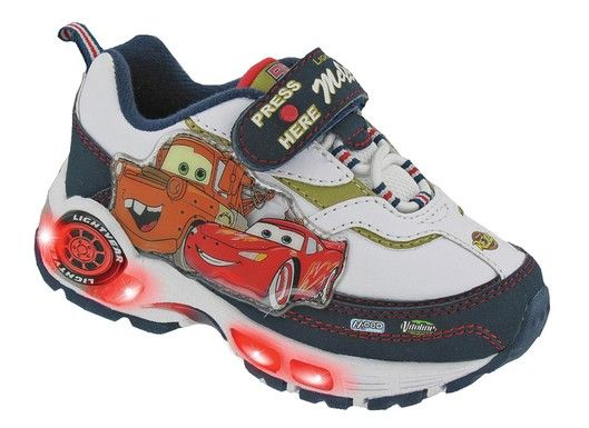 Image result for 90s light up shoes
