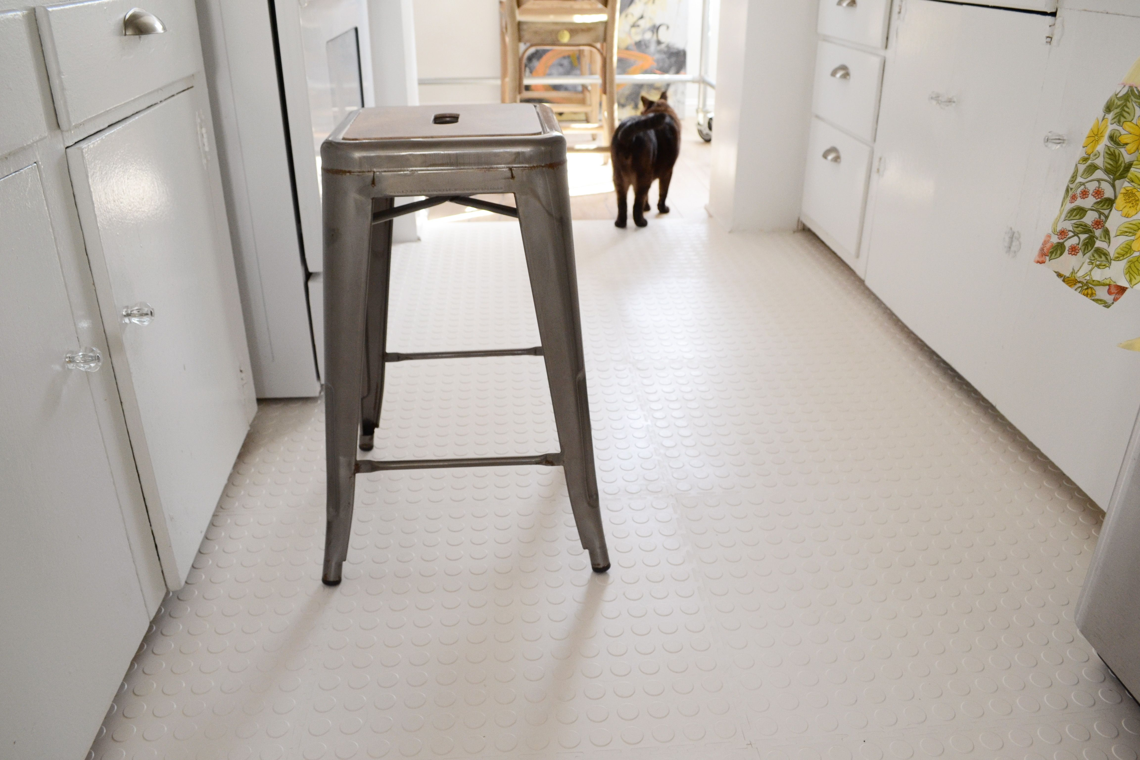 Rubber Flooring For My Kitchen | http://web4top.com/ | Pinterest ...