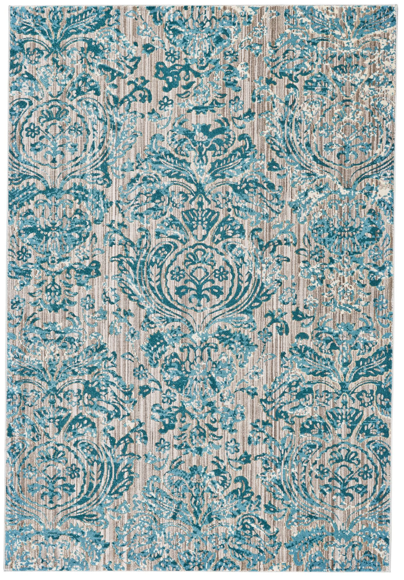 area in size com full nuloom amazon rug x rugs lindy garden kids roomscheap aqua vintage for of