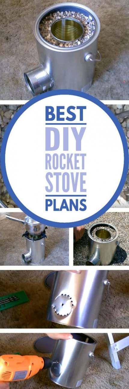 Rocket Stove Ideas 33 Brick Box Rocket Stove Youtube Rocket Stoves Stove Brick