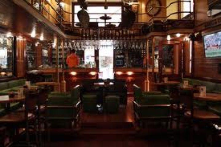 Bulldog Pub Donji Grad Zagreb Grad Zagreb Pub Cool Cafe Zagreb