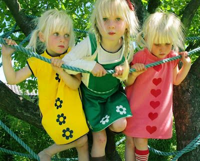 Albababy dresses
