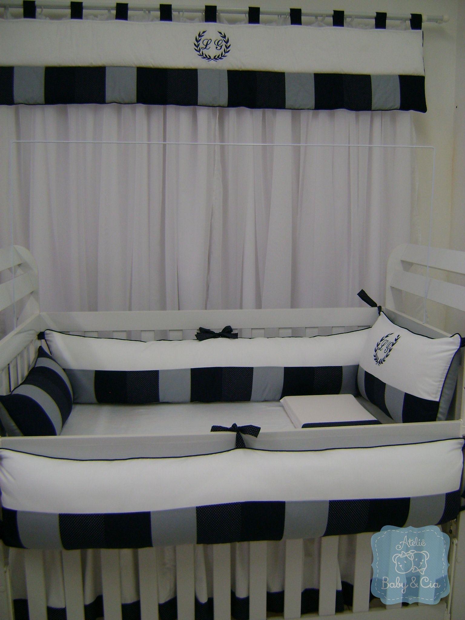 Enxoval Bebe Menino Azul Marinho Pesquisa Google Com Imagens