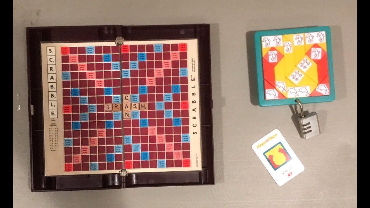 Puzzles And Games In Diy Escape Rooms Escape Room Escape Room Diy Diy Classroom