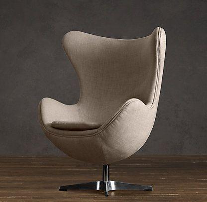 Restoration Hardware Look Alikes: Save 1190.00 @ Overstock Vs Restoration  Hardware Copenhagen Chair