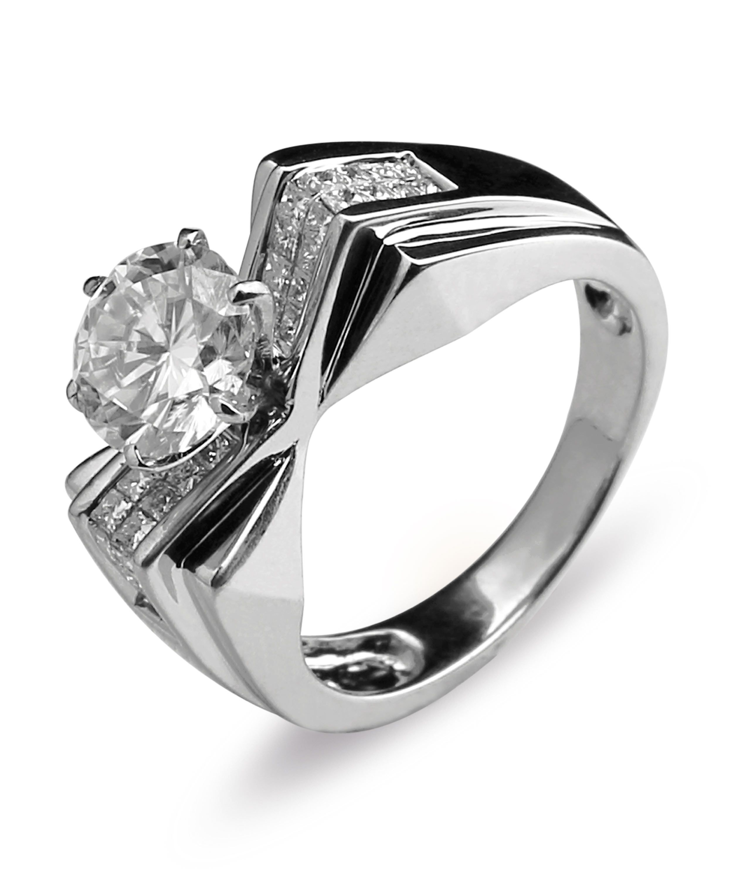 store wedding jewellery pin ring harmony band matching online engagement our diamond boodles with
