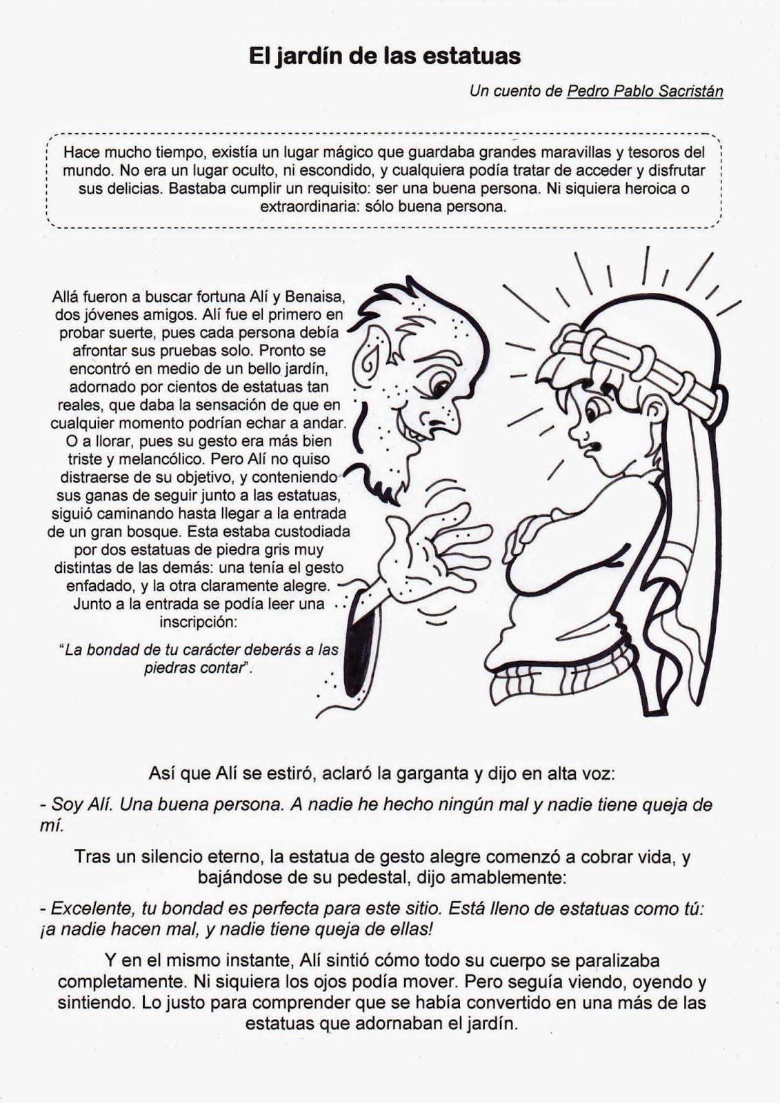 VALORES PARA NIÑOS EN BLANCO Y NEGRO | DIBUJOS EN BLANCO Y NEGRO ...